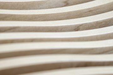 Commercial Ash Furniture